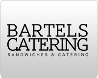 Bartels Catering