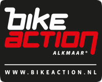 Bike Action Alkmaar