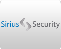 Sirius Security