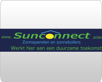 logo-sunconnect.png