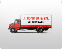 Jonker Transport