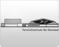 TennisCentrum Sint Pancras