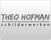 logo-theohofman.png