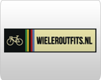 logo-wieleroutfits.png