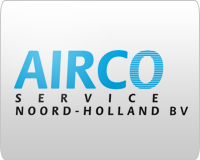 Airco Service Noord-Holland
